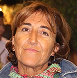Joana Ferrer i Miquel